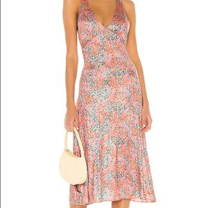 Free People Dresses - Free People Nowhere To Be Dress